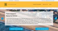 Promenade, Inc. Home Page
